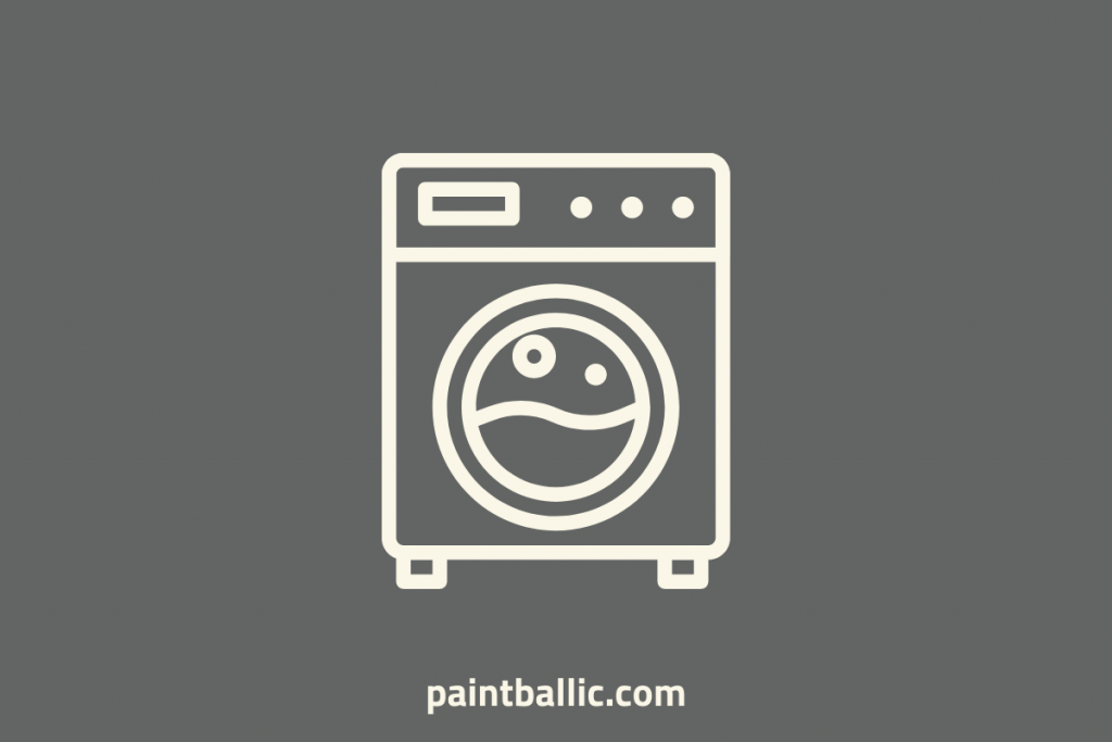 do-paintball-stains-wash-out